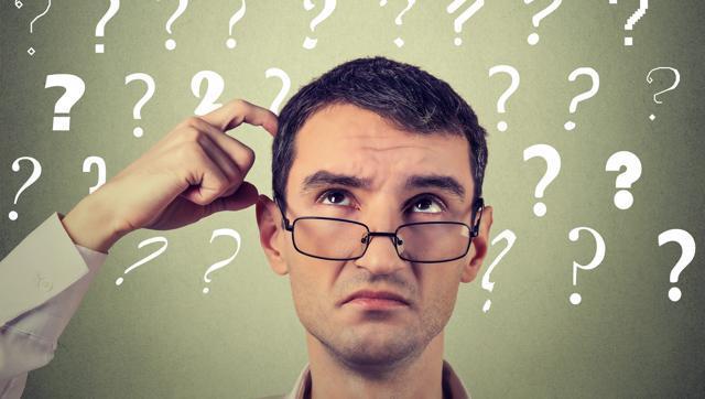 HAY QUÊN - VÀ NHỮNG SỰ THẬT CÓ THỂ BẠN CHƯA BIẾT?