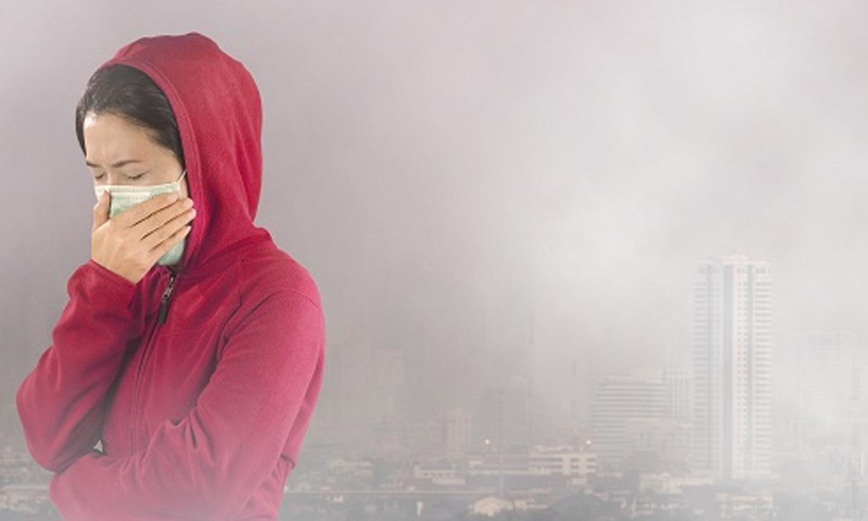 Ho Ra Máu: Nguyên Nhân, Biểu Hiện, Phương Pháp Điều Trị Hiệu Quả
