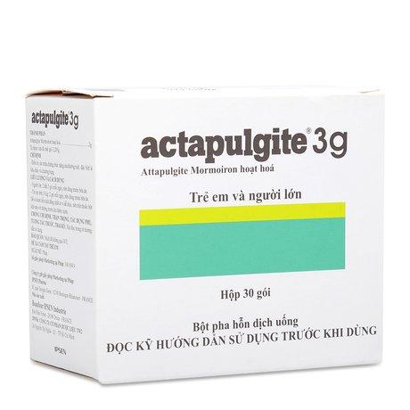 [Đánh Giá] Thương Hiệu Ipsen Pharma Và Những 'siêu Phẩm' Làm Nên Tên Tuổi
