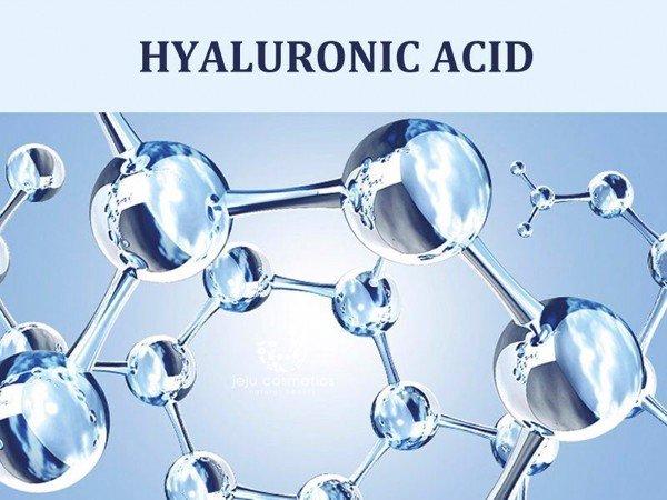 Bật Mí Phương Pháp 'LƯU GIỮ LÀN DA KHÔNG TUỔI' Nhờ Serum Hyaluronic Acid