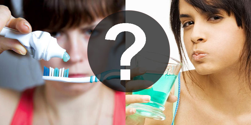 [Review] Nước Súc Miệng Listerine Có Tốt Cho Răng Miệng? Có Làm Trắng Răng Không?