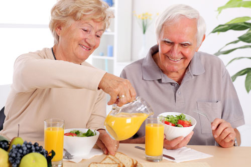 [Hỏi/Đáp] Vitamin Tổng Hợp Cho Nam Loại Nào Tốt? Lời Khuyên ĐÚNG Từ Các Chuyên Gia