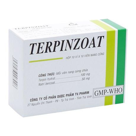 Top 10 Thuốc Ho An Toàn - Hiệu Quả Được Khuyên Dùng Nhiều Nhất 2020
