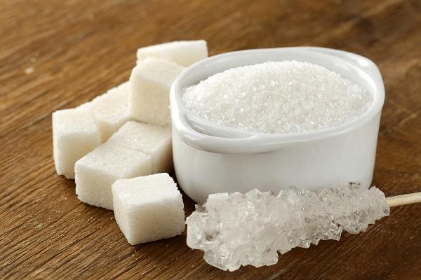 Đường Glucose Là Gì? Tính Chất Và Vai Trò Của Đường Glucose Đối Với Sức Khỏe?