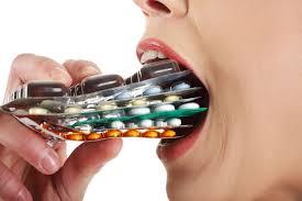 Thuốc Canxi Và Câu Chuyện Về Phòng Ngừa Và Điều Trị Loãng Xương Hiệu Quả
