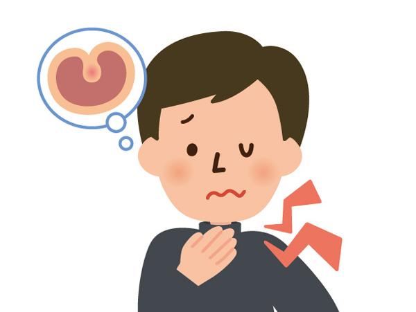 Những Điều Cần Biết Về Viên Ngậm Tyrotab: Công Dụng, Liều Dùng, Giá Bao Nhiêu Và Mua Ở Đâu?