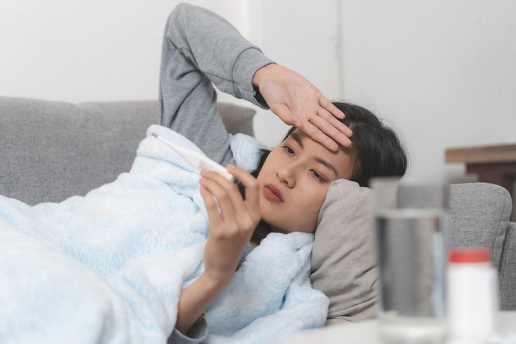 Hapacol CS Day Có Gây Buồn Ngủ Không? Công Dụng Và Liều Dùng?