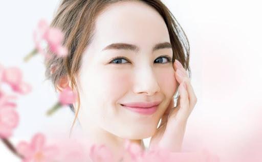 Review VB Collagen Hàn Quốc - Bí Quyết Để Có Làn Da Vạn Người Mê