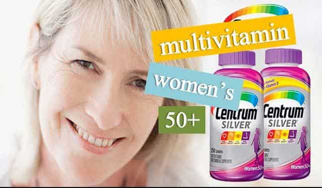 Đánh Giá: Silver Ultra Women's 50+ Có Tốt Không? Hướng Dẫn Sử Đúng Cách