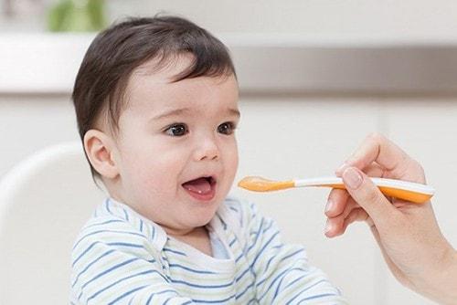 Siro Ăn Ngon KidsMum Có Tốt Không? Khách Hàng Khen Hay Chê? Giá Bán Và Nơi Mua Uy Tín?