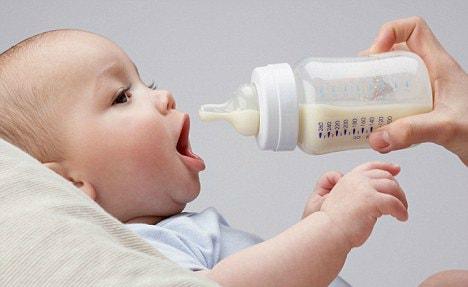 Đánh Giá Máy Hút Sữa CMbear: Đặc Điểm, Cách Dùng, Giá Bán Và Nơi Mua Tốt Nhất?