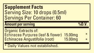Các Mẹ Ơi! Siro Childlife Echinacea Có Tốt Như Lời Đồn Không? Giá Rẻ Hay Đắt?