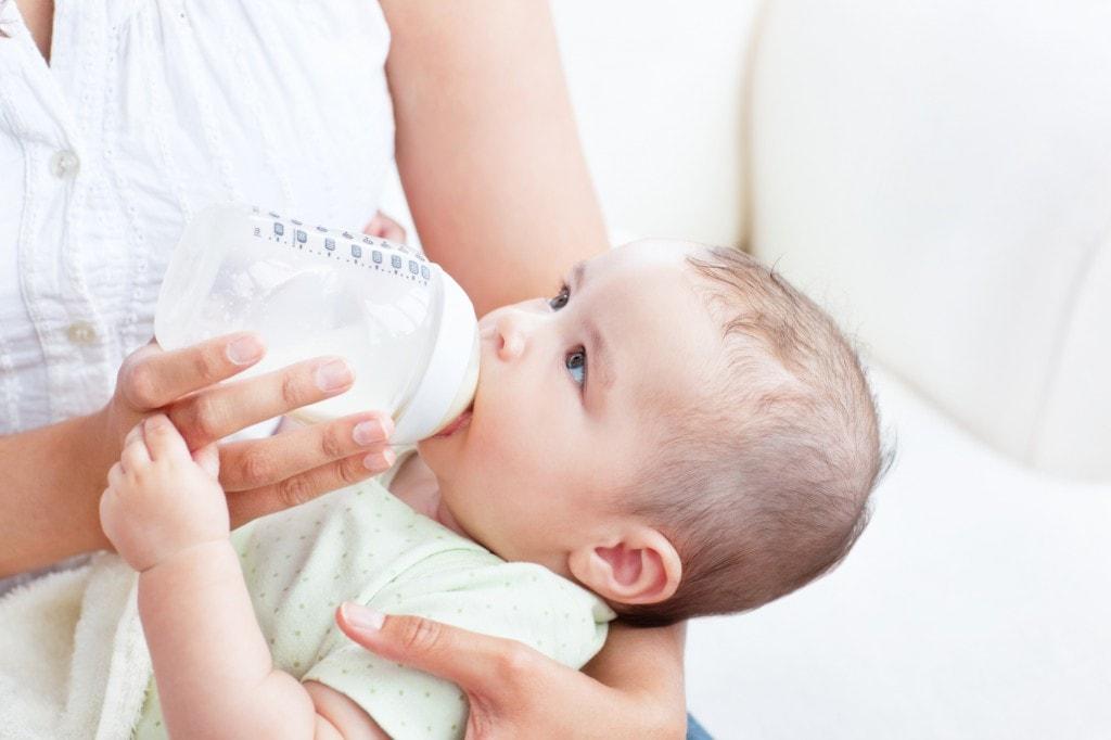 Tiết Lộ Lý Do Các Bà Mẹ Luôn Chọn Sữa Meiji Nhật Bản - Review Thực Tế Sau Khi Dùng