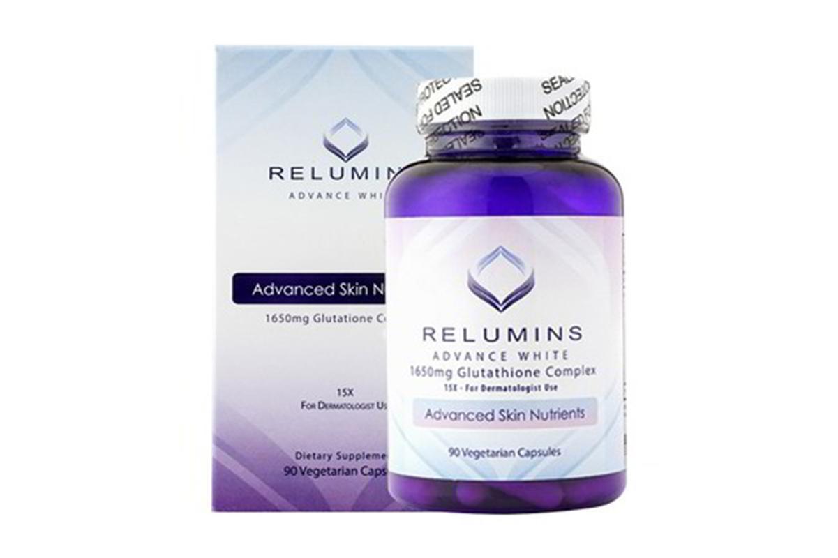 Viên Uống Relumins Có Thực Sự Mang Lại Làn Da Sáng Đẹp Như Mọi Người Vẫn Nghĩ?
