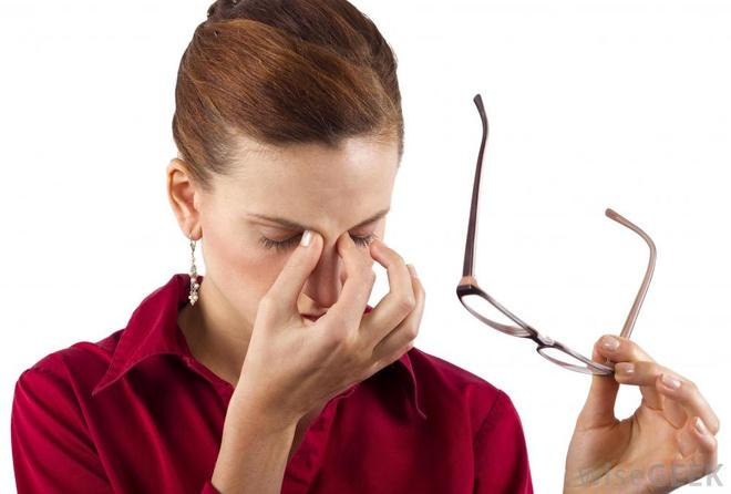 Thuốc Nhỏ Mắt Rohto Vita Có Thực Sự Hiệu Quả? Sản Phẩm Nên Dùng Cho Ai?