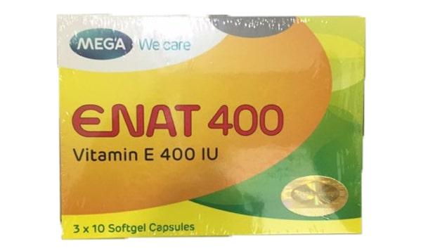 Nguyen-Thi-Tuyet-Linh Vitamin - WantItAll